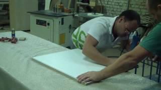 Схемы узоров для вязания снуда круговыми спицами
