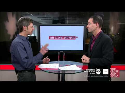 The golden rule for retirement savings with Bruce Sellery and Rob Carrick