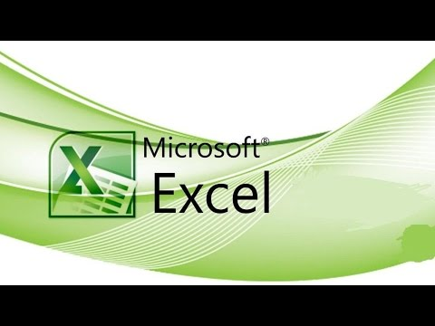 HOW TO MULTIPLY HOUR MINUTE TO A NUMBER IN MS EXCEL