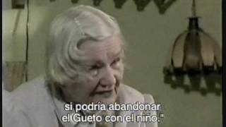 Irena Sendler.wmv