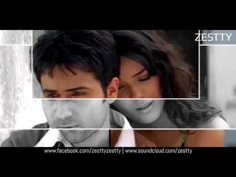 Shreya Ghoshal Mashup -  Zestty
