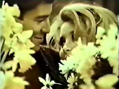 Bufferin 1967 TV commercial
