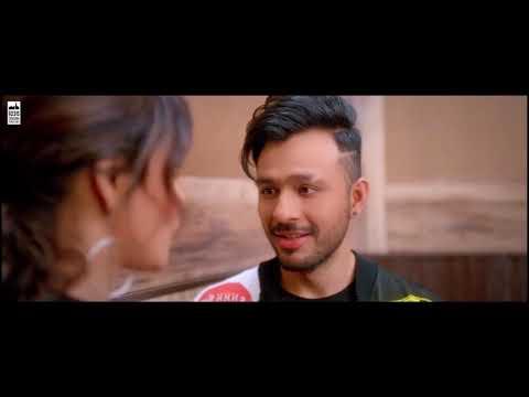 Xxx Mp4 DHEEME DHEEME Chandni Raat Main Gori Ke Saath Me Full Video Song Tony Kakkar 3gp Sex