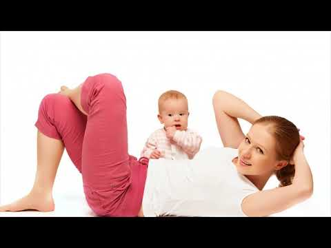 Reasons For Losing Weight By Babies After Birth - Babies Health Tips