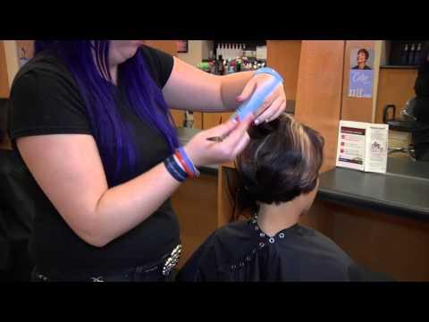 Arvada, CO | Fantastic Sams | Beauty Salons | Barbers
