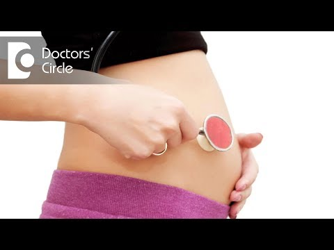 What should one do if did not go for Anti D post Miscarriage? - Dr. Shefali Tyagi