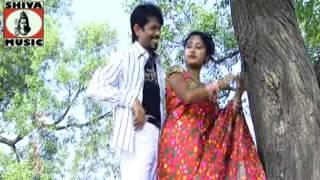 Khortha Song Jharkhandi 2014 - Phooltusi | Khortha Video Album : PHOOLTUSI