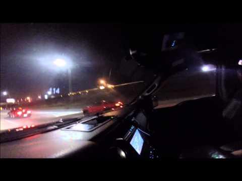 F150 Ecoboost vs Mustang, TA, Camaro, Charger RT