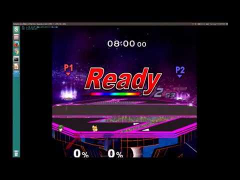 DEF CON 24 - Dan AltF4 Petro   Reversing Video Games to Create an Unbeatable AI Player