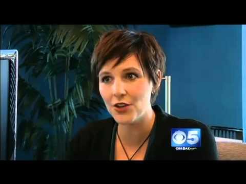 Child Custody Changes in Arizona.mp4