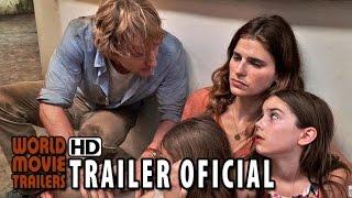 Horas de Desespero Trailer Oficial Legendado (2015) - Owen Wilson, Pierce Brosnan HD
