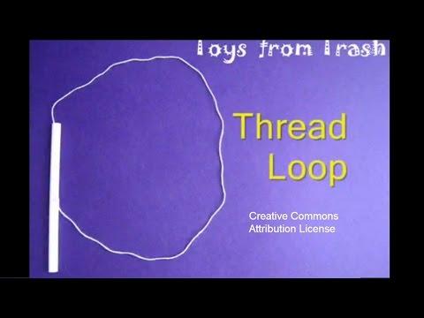 Thread Loop | Italian