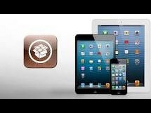 How to download Cydia on iOS 6.1.3 (no jailbreak)