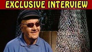 Prem Chopra EXCLUSIVE INTERVIEW