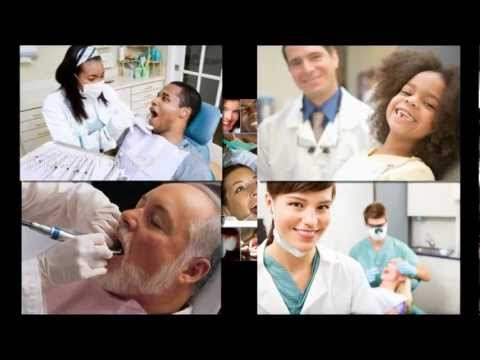 Lake County IL Public Aid Dentist  |  Medicaid Dentist  |  All Kids Dentist  | Den-Care Smile Center
