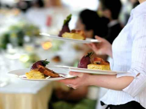 The Glen Rock Inn, Banquet, Catering, Glen Rock, NJ