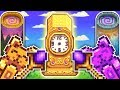 Download  Top 7 Most Expensive Items In Stardew Valley MP3,3GP,MP4