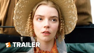 Emma Teaser Trailer #1 (2020) | Movieclips Trailers