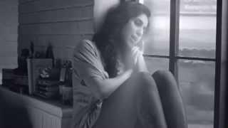Neha Bhasin  TERA MERA (Official Video)