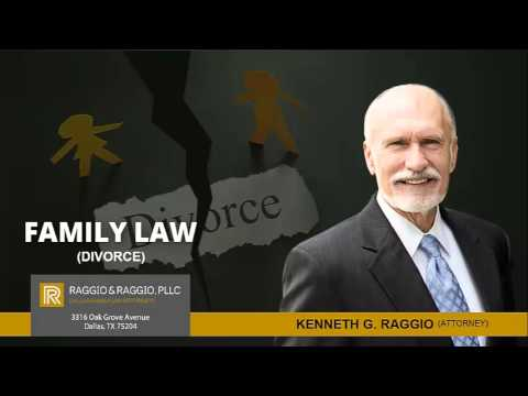 Is Common Law Marriage Recognized In The State Of Texas? | (214) 880-7503