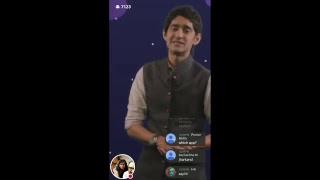 My First Loco (Mera Pehla Loco) ft. Gaurav Kapur   YT Live Gaming Video