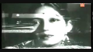 Jeet Hi Lenge Baazi Ham Tum..Shola Aur Shabnam_Rafi_Lata_Kaifi Azmi_Khayyam..a Tribute