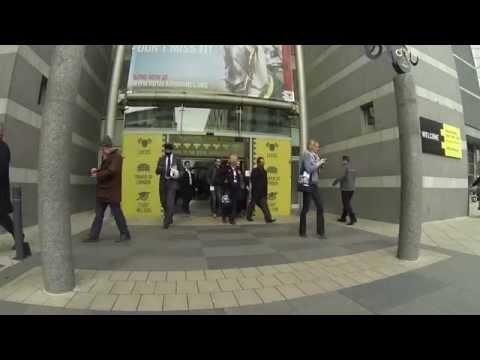ONLINE VIDEO - NHS