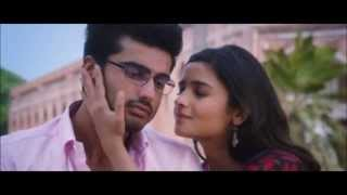 Mast Magan 2 States 2014 Full Song Hd Arijit Singh Chinmayi Sripada