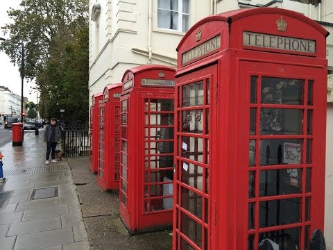 Awkward American in London looking for a SIM Card