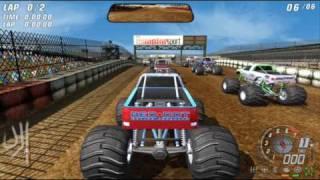 TOCA 3: World Touring Cars gameplay emulation epsxe 1 7 - PakVim net