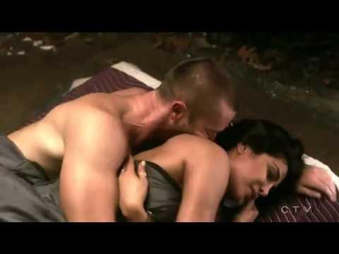 Xxx Mp4 Jake McLaughlin Sex Scene 2 Priyanka Chopra Alex Parrish Quantico Tv Series 18 3gp Sex