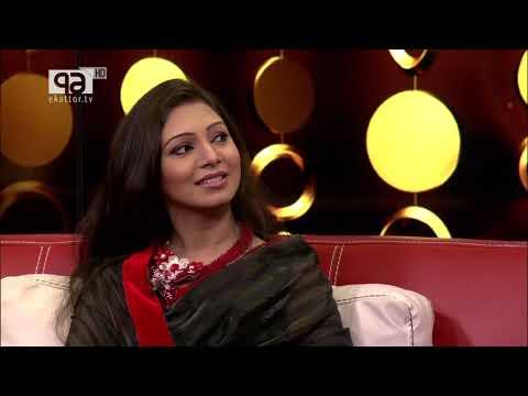 Xxx Mp4 Ekattor TV EID Utsab Joyotu Prova With Her Family 3gp Sex