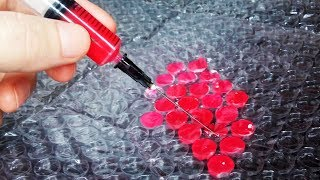 Download 25 EASY LIFE HACKS THAT WILL SURPRISE YOU Video