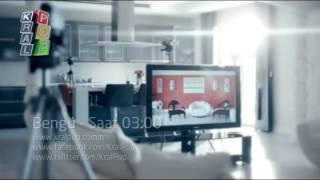 HD Bengü   Saat 3   Yepyeni Klip 2011   Süper Kalite! 720p