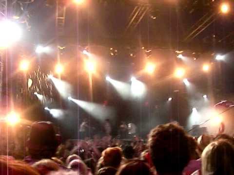 Xxx Mp4 Foals XXXXX Live T In The Park 09 3gp Sex