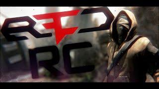 Iron Fysiks #redrc