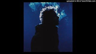 Gustavo Cerati - Perdonar Es Divino (maxi Zamac Edit)