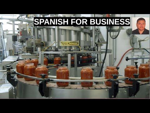 Business Spanish. ESPAÑOL FOR SMART PEOPLE. SPANISH - ENGLISH. eBook on Amazon. Negocios.