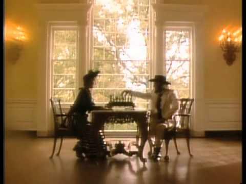 Hank Williams Jr. Queen Of My Heart (Official Video)