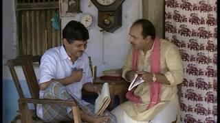 AMARAVATHI KI KATHAYEN  EPI # 9  CHALAPATI WATCHES