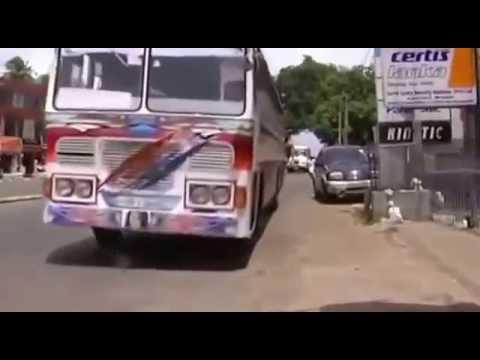 Xxx Mp4 Mathara Young Girl In The Bus XXX Videos 3gp Sex