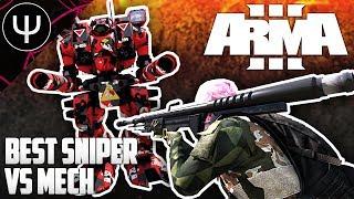 ARMA 3: ArmSTALKER Mod — Mutant and Weaponry Showcase! - PakVim net