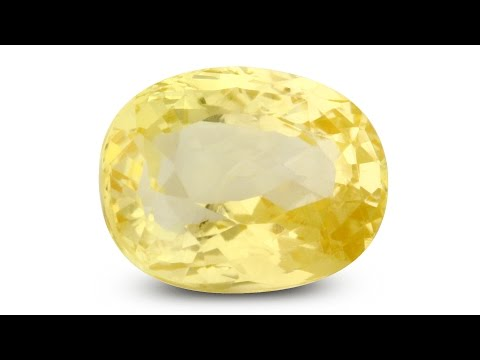 Where can I buy Original Pukhraj Yellow Sapphire online