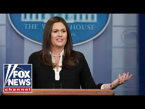 White House Press Briefing | June 14th