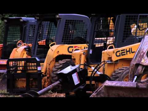 Midwest Equipment - MWESALES Company Profile Central Ohio Gehl Dealer