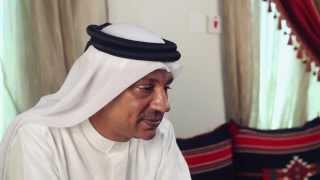الدكتور محمود الجيدة - من هو ؟   ?Dr. Mahmoud Al Jaidah - Who is he