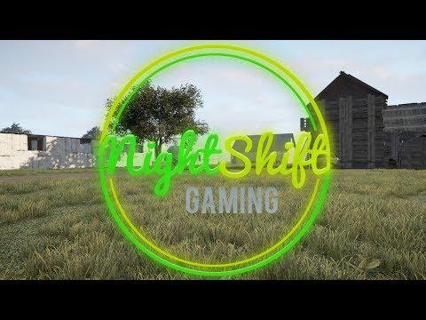 Far Cry 4 Custom Map - (Home Defense)