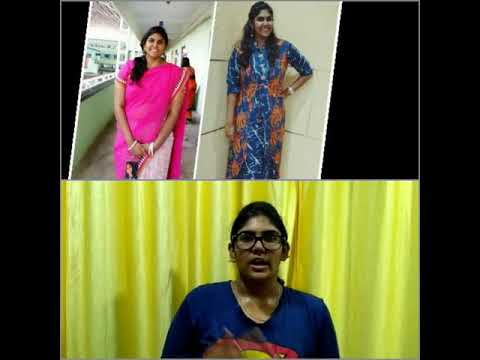 Lost 14kgs in 4months @ Sparrc