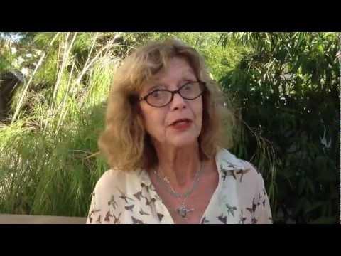 Poetry Journals: The Writer's Relief Method Will Find Poetry Journals