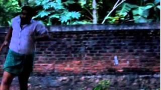 SHAJI PAPPAN INTRO SONG - REMAKE D-CREATIONS